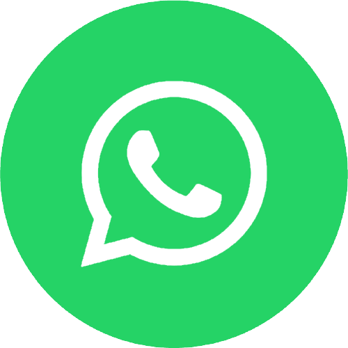 whatsapp-widget